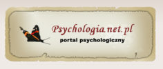 Portal psychologia.net.pl